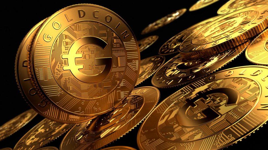G_coin_7