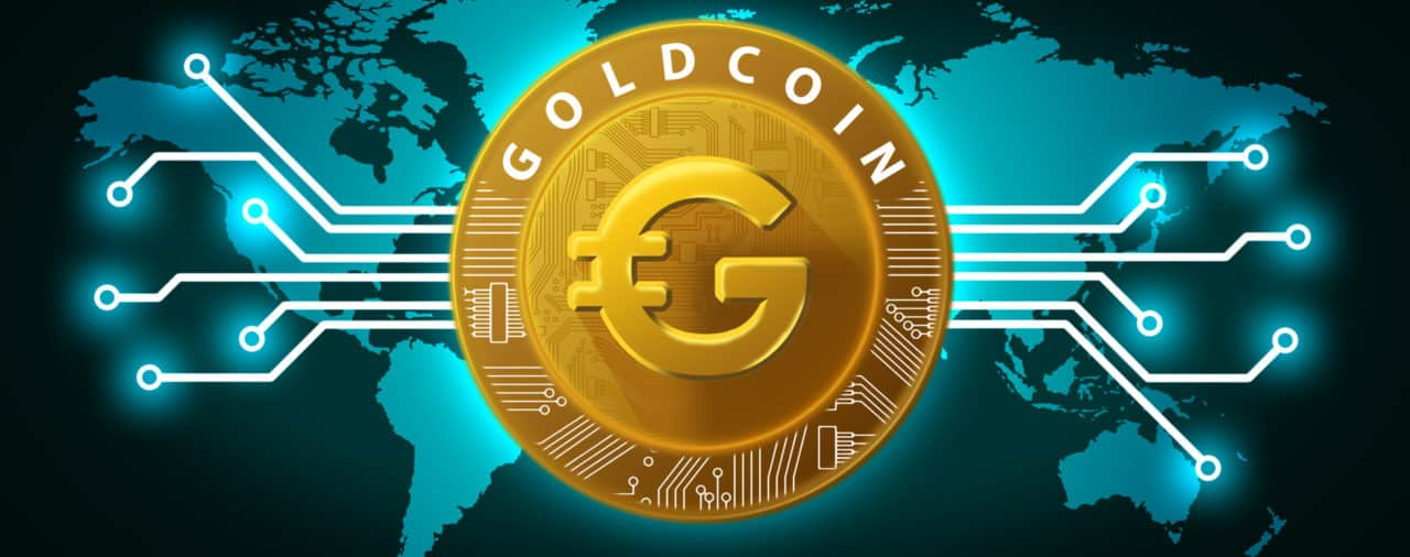 GOLDCOIN (GLC) price jumps 113% to $0.36 - on Heavy Bittrex.com Trading Volume