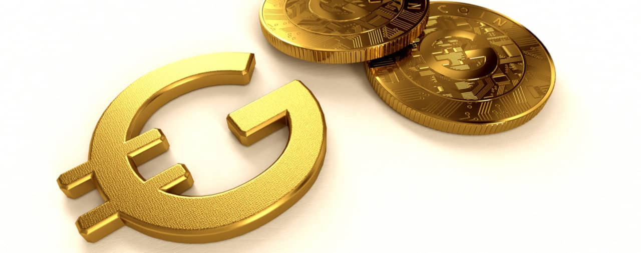 GOLDCOIN (GLC) Moves to GOLDCOIN.ORG: And Is Ready To Meet The Needs of Smart Traders