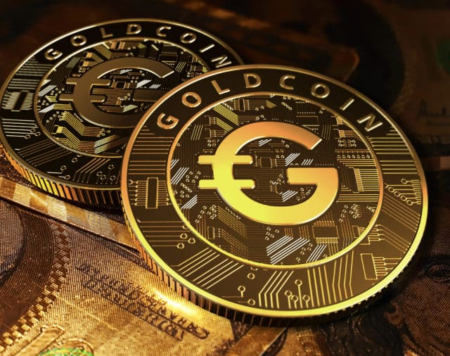 Why Should GoldCoin Exist?