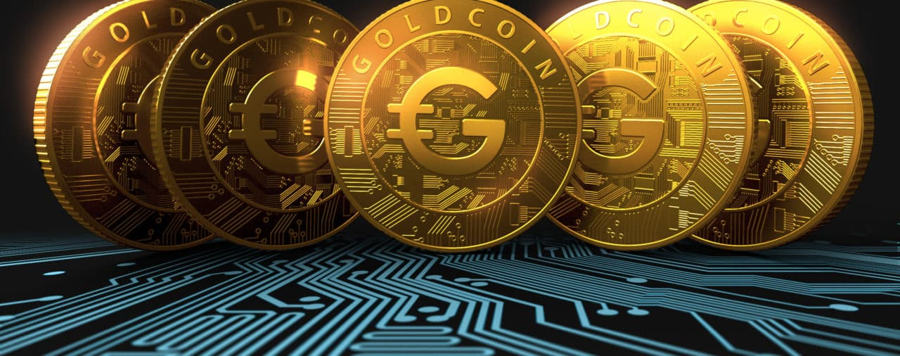 The GoldCoin Protocol Is Calling for New Crypto Developers