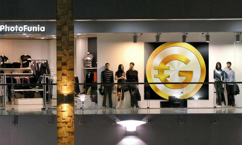 Goldcoin (GLC) Continues to Seek Partnerships