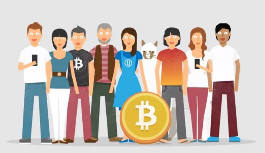 Cryptocurrency: Why It's About More Than Just Bitcoin