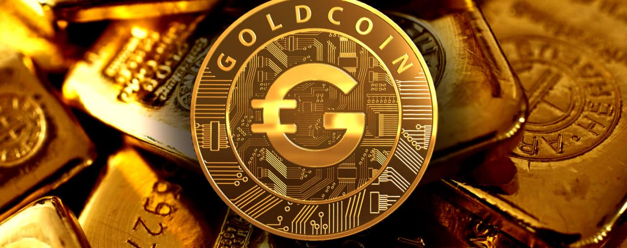 Goldcoin Goes Live on Bitibu Cryptocurrency Exchange