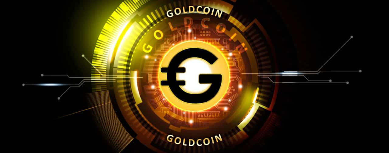 GoldCoin (GLC) Regional Conference Comes to Tamale Technical University | West Africa