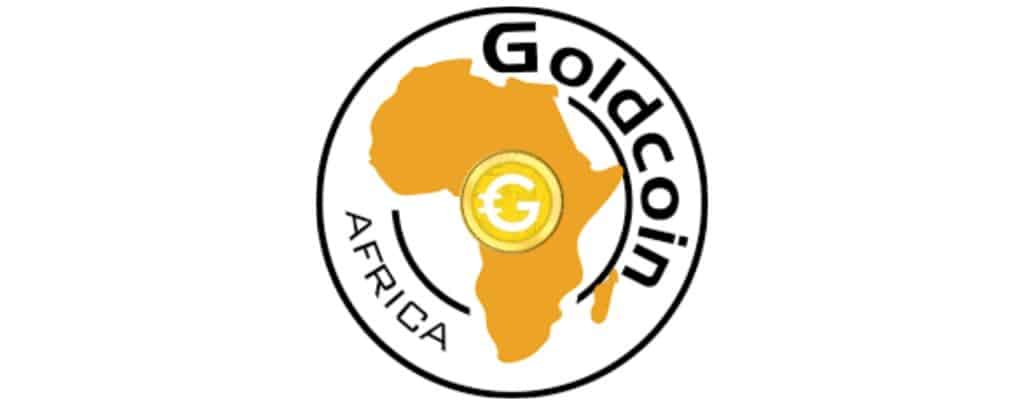GoldCoin Team
