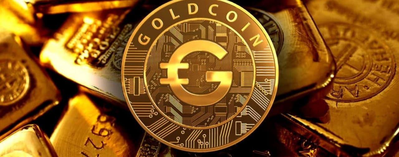 """GoldCoin (GLD) Team Decides to """"Reverse Hard Fork"""" the Bitcoin (BTC) Blockchain"""
