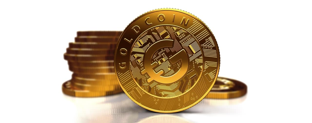 GoldCoin (GLC) Cryptocurrency Begins Coding Historic Reverse Bitcoin Hard-Fork (RBH)
